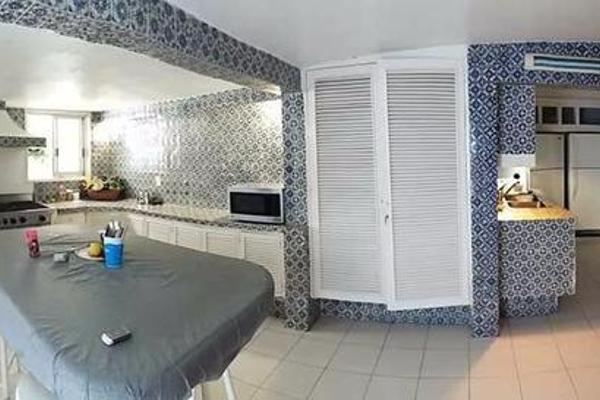 Foto de casa en renta en editar 0, las brisas, acapulco de juárez, guerrero, 8872607 No. 17