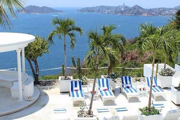 Foto de casa en renta en editar 0, las brisas, acapulco de juárez, guerrero, 8872607 No. 20