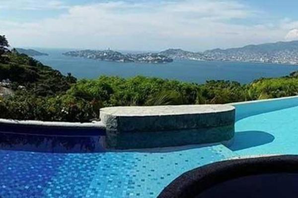 Foto de casa en venta en glorieta baja la concha 14, las brisas, acapulco de juárez, guerrero, 8876132 No. 06