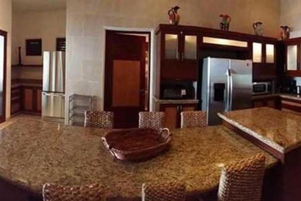Foto de casa en venta en glorieta baja la concha 14, las brisas, acapulco de juárez, guerrero, 8876132 No. 12