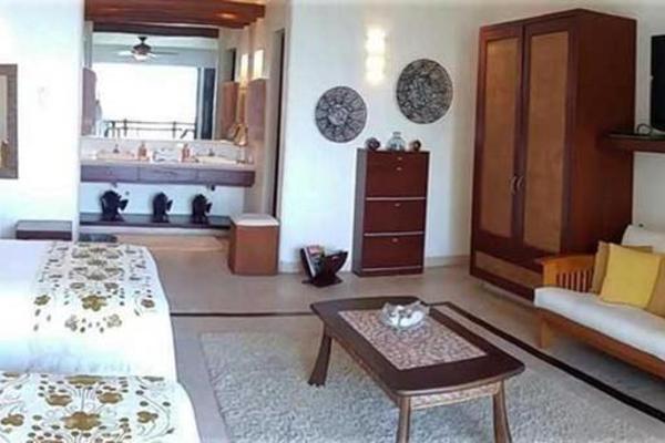 Foto de casa en venta en glorieta baja la concha 14, las brisas, acapulco de juárez, guerrero, 8876132 No. 14