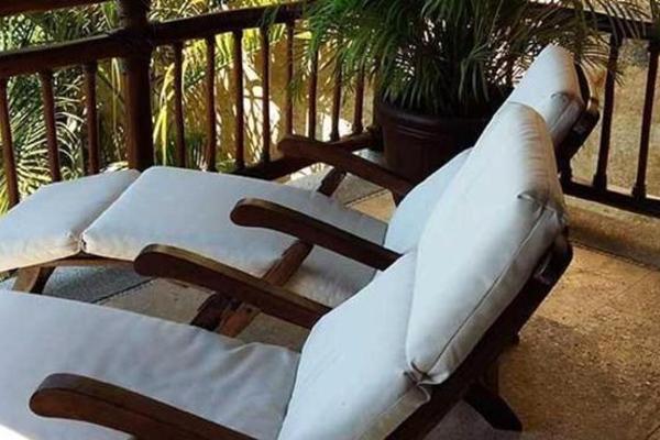 Foto de casa en venta en glorieta baja la concha 14, las brisas, acapulco de juárez, guerrero, 8876132 No. 18