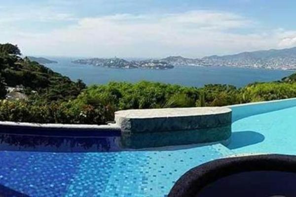 Foto de casa en venta en glorieta baja la concha 14, las brisas, acapulco de juárez, guerrero, 8876132 No. 19