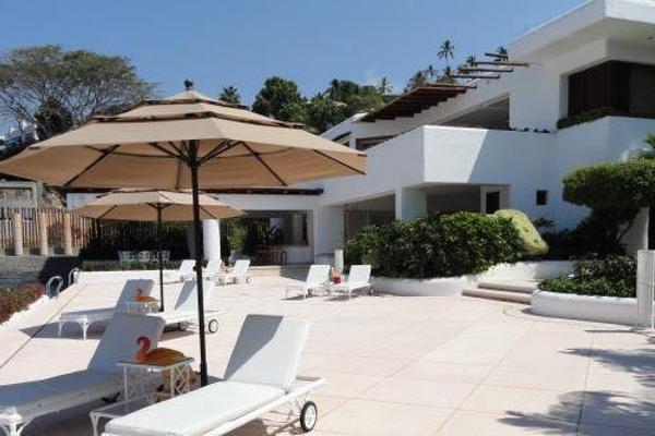 Foto de casa en renta en editar 0, las brisas, acapulco de juárez, guerrero, 8877435 No. 03