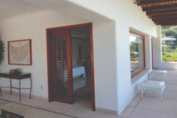 Foto de casa en renta en editar 0, las brisas, acapulco de juárez, guerrero, 8877435 No. 04