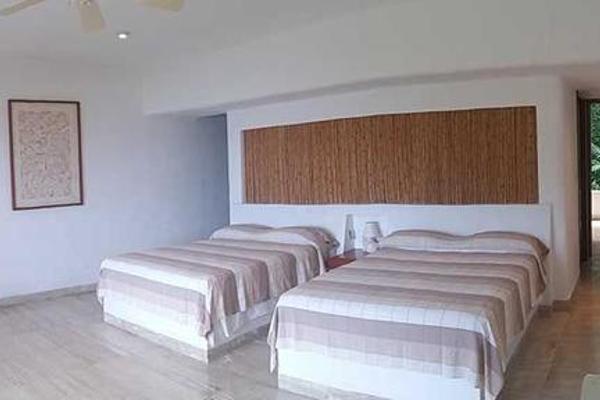 Foto de casa en renta en editar 0, las brisas, acapulco de juárez, guerrero, 8877435 No. 07