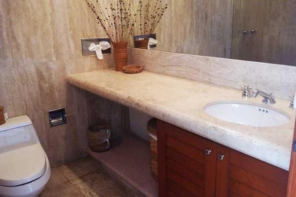 Foto de casa en renta en editar 0, las brisas, acapulco de juárez, guerrero, 8877435 No. 08