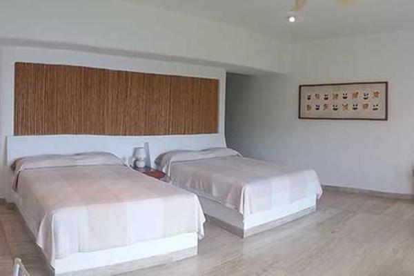 Foto de casa en renta en editar 0, las brisas, acapulco de juárez, guerrero, 8877435 No. 10