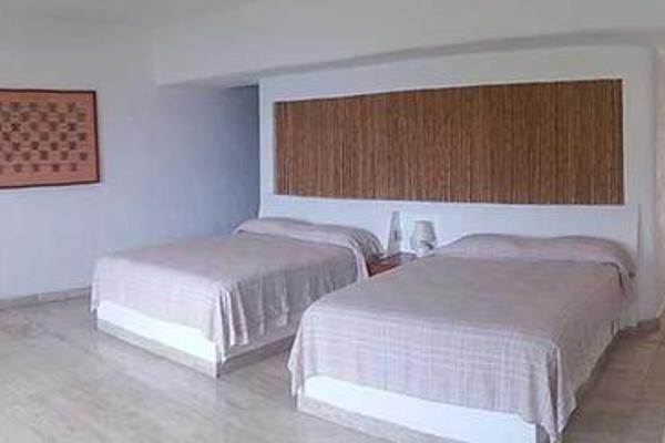 Foto de casa en renta en editar 0, las brisas, acapulco de juárez, guerrero, 8877435 No. 11