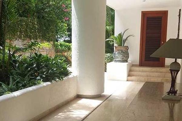 Foto de casa en renta en editar 0, las brisas, acapulco de juárez, guerrero, 8877435 No. 13