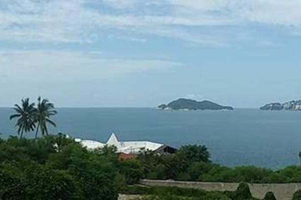 Foto de casa en renta en editar 0, las brisas, acapulco de juárez, guerrero, 8877435 No. 17