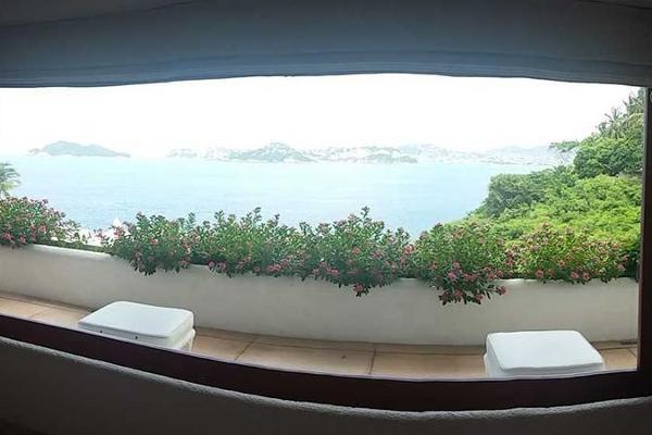 Foto de casa en renta en editar 0, las brisas, acapulco de juárez, guerrero, 8877435 No. 19