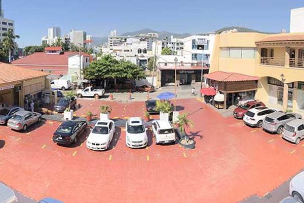 Foto de local en renta en editar 0, lomas de costa azul, acapulco de juárez, guerrero, 8877747 No. 15