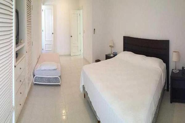 Foto de casa en venta en editar 0, pichilingue, acapulco de juárez, guerrero, 8875909 No. 04