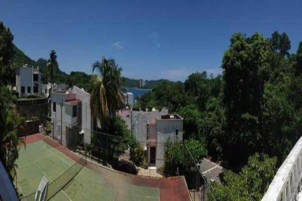 Foto de casa en venta en editar 0, pichilingue, acapulco de juárez, guerrero, 8875909 No. 07