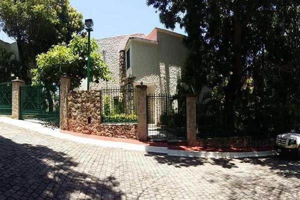 Foto de casa en venta en editar 0, pichilingue, acapulco de juárez, guerrero, 8875909 No. 09