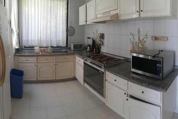 Foto de casa en venta en editar 0, pichilingue, acapulco de juárez, guerrero, 8875909 No. 12