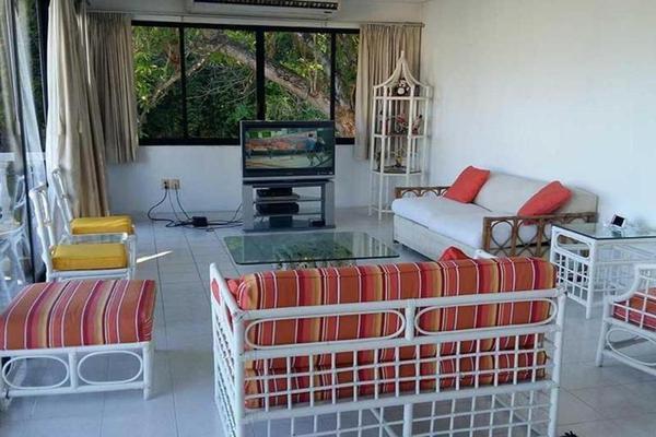 Foto de casa en venta en editar 0, pichilingue, acapulco de juárez, guerrero, 8875909 No. 14