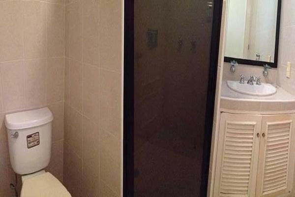 Foto de casa en venta en editar 0, pichilingue, acapulco de juárez, guerrero, 8875909 No. 20