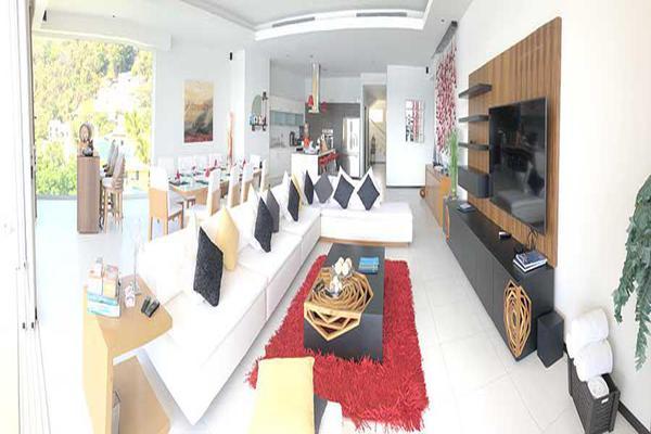 Foto de departamento en venta en editar 0, pichilingue, acapulco de juárez, guerrero, 8877085 No. 12
