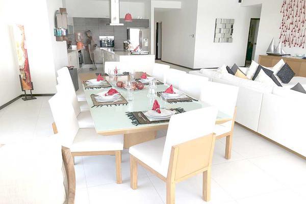 Foto de departamento en venta en editar 0, pichilingue, acapulco de juárez, guerrero, 8878960 No. 15