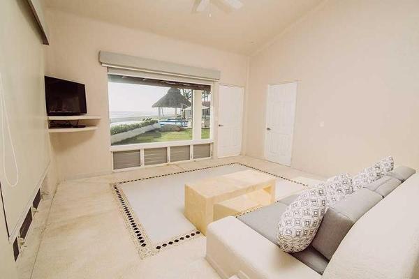 Foto de casa en venta en editar 0, plan de los amates, acapulco de juárez, guerrero, 8874606 No. 16