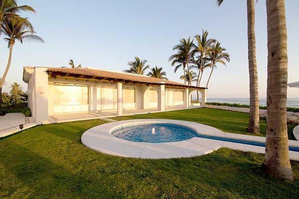 Foto de casa en venta en editar 0, plan de los amates, acapulco de juárez, guerrero, 8874606 No. 18