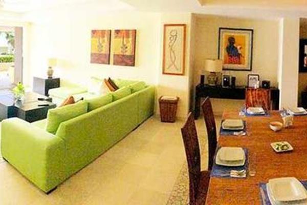 Foto de departamento en renta en editar 0, plan de los amates, acapulco de juárez, guerrero, 8876371 No. 02