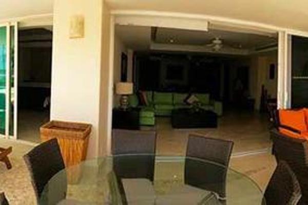 Foto de departamento en renta en editar 0, plan de los amates, acapulco de juárez, guerrero, 8876371 No. 07