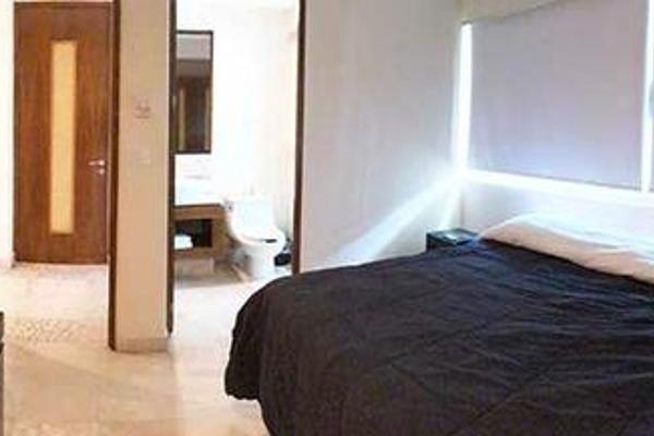 Foto de departamento en renta en editar 0, plan de los amates, acapulco de juárez, guerrero, 8876371 No. 13