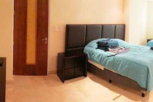 Foto de departamento en renta en editar 0, plan de los amates, acapulco de juárez, guerrero, 8876371 No. 16