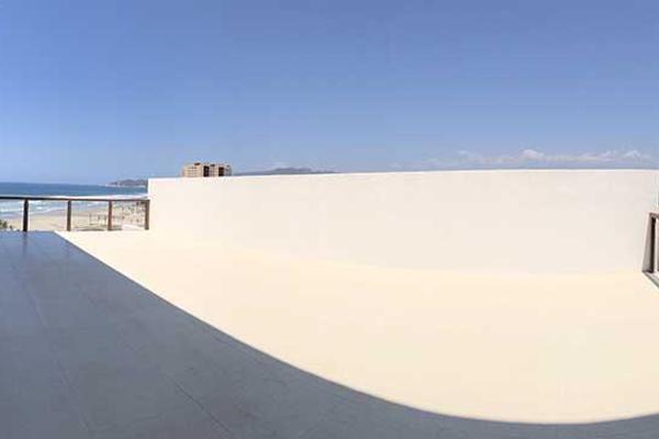 Foto de departamento en venta en editar 0, playa diamante, acapulco de juárez, guerrero, 8870928 No. 05