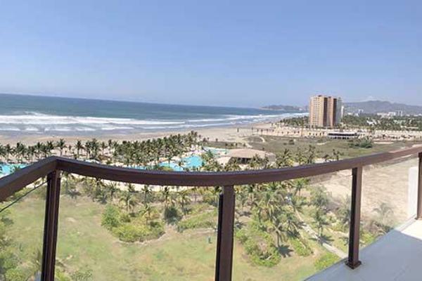 Foto de departamento en venta en editar 0, playa diamante, acapulco de juárez, guerrero, 8870928 No. 06