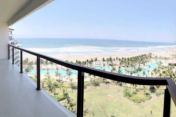 Foto de departamento en venta en editar 0, playa diamante, acapulco de juárez, guerrero, 8870928 No. 15