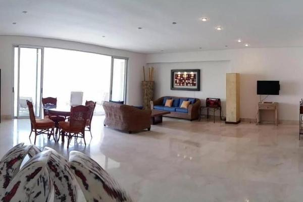 Foto de departamento en venta en editar 0, playa diamante, acapulco de juárez, guerrero, 8871392 No. 02