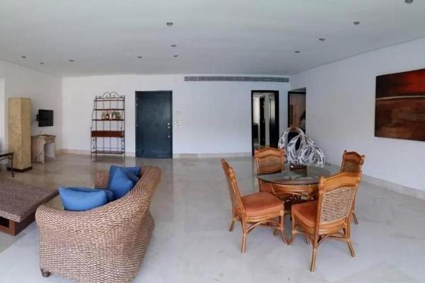 Foto de departamento en venta en editar 0, playa diamante, acapulco de juárez, guerrero, 8871392 No. 03