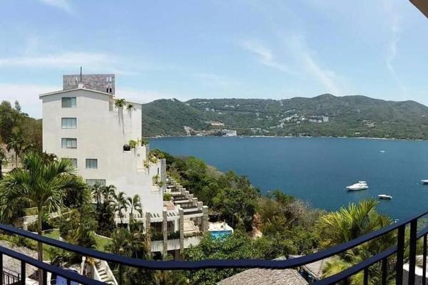 Foto de departamento en venta en editar 0, playa diamante, acapulco de juárez, guerrero, 8871392 No. 14