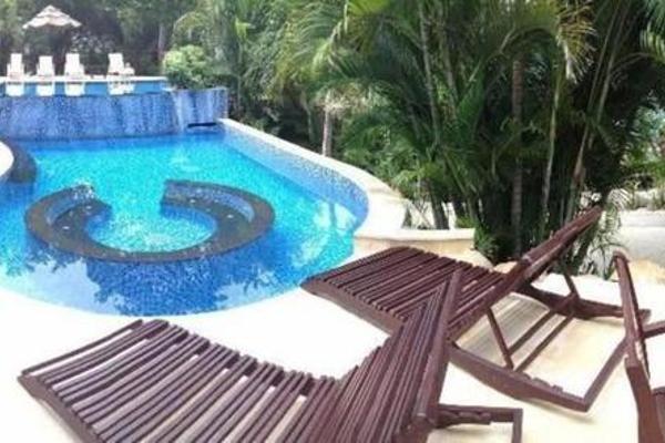 Foto de departamento en venta en editar 0, playa diamante, acapulco de juárez, guerrero, 8871392 No. 16