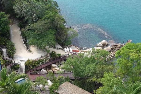 Foto de departamento en venta en editar 0, playa diamante, acapulco de juárez, guerrero, 8871392 No. 18