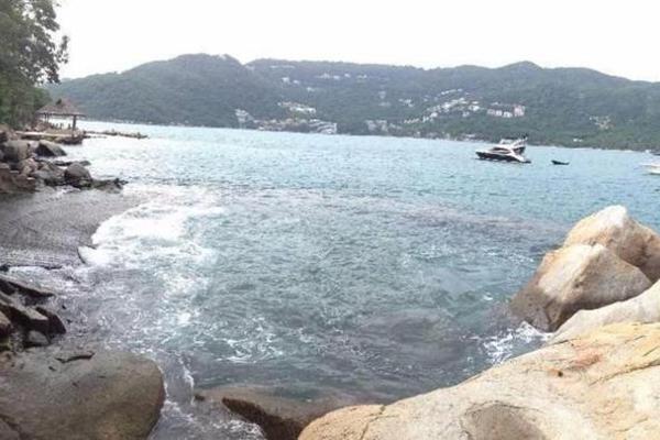 Foto de departamento en venta en editar 0, playa diamante, acapulco de juárez, guerrero, 8871392 No. 19