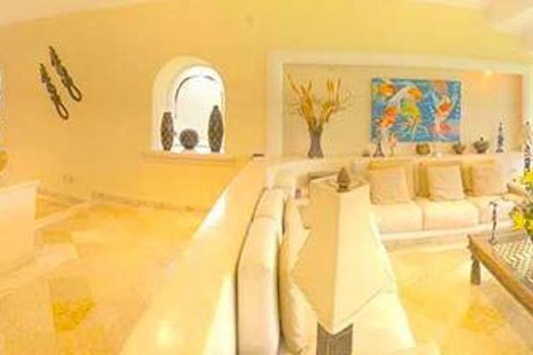 Foto de casa en renta en editar 0, playa diamante, acapulco de juárez, guerrero, 8871696 No. 01