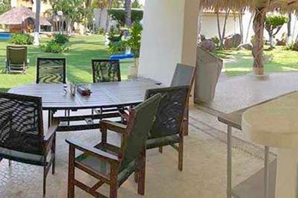 Foto de casa en renta en editar 0, playa diamante, acapulco de juárez, guerrero, 8871696 No. 03