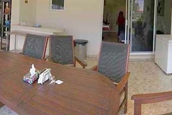 Foto de casa en renta en editar 0, playa diamante, acapulco de juárez, guerrero, 8871696 No. 06