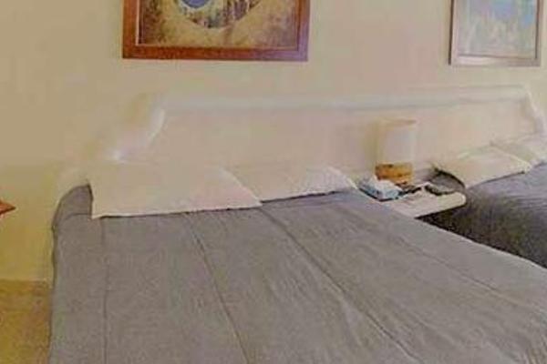 Foto de casa en renta en editar 0, playa diamante, acapulco de juárez, guerrero, 8871696 No. 12