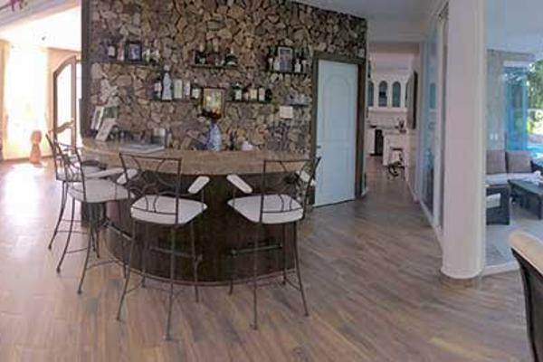 Foto de casa en venta en editar 0, playa diamante, acapulco de juárez, guerrero, 8873831 No. 04