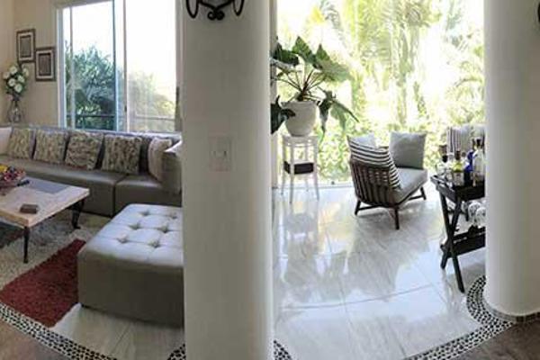 Foto de casa en venta en editar 0, playa diamante, acapulco de juárez, guerrero, 8873831 No. 05