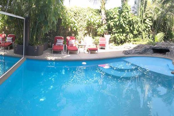 Foto de casa en venta en editar 0, playa diamante, acapulco de juárez, guerrero, 8873831 No. 06