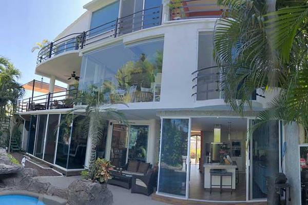 Foto de casa en venta en editar 0, playa diamante, acapulco de juárez, guerrero, 8873831 No. 07