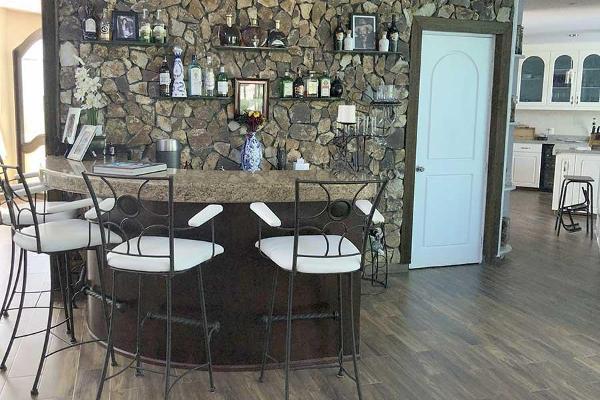 Foto de casa en venta en editar 0, playa diamante, acapulco de juárez, guerrero, 8873831 No. 08