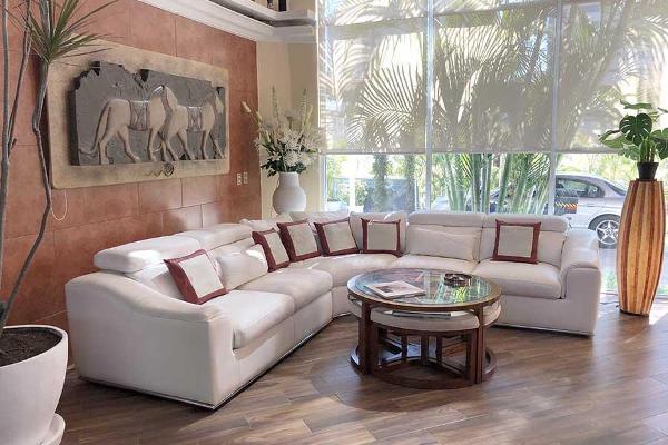Foto de casa en venta en editar 0, playa diamante, acapulco de juárez, guerrero, 8873831 No. 11